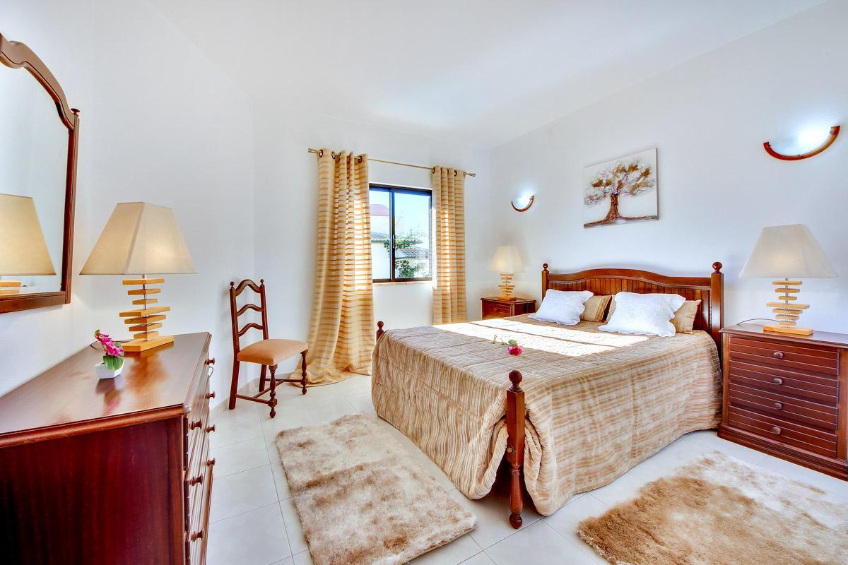 Casa Endovelico in Albufeira - sleeps 6 people
