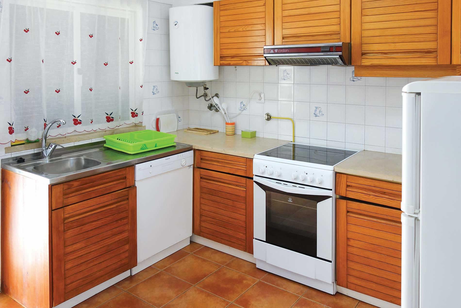 Casa Suzy in Vilamoura, Algarve - sleeps 6 people
