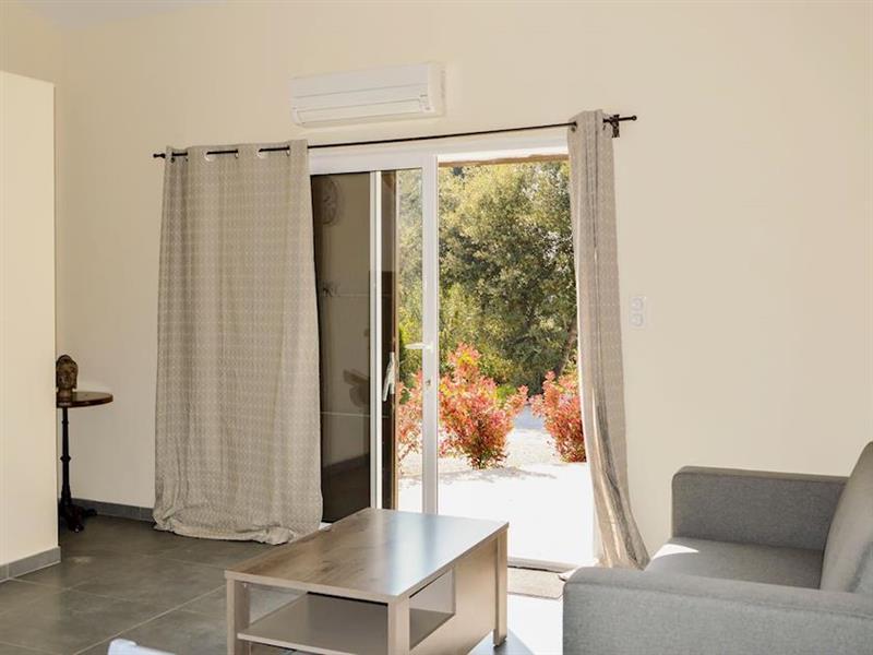 La Maison en Provence in L'Isle-sur-la-Sorgue, Provence - sleeps 4 people