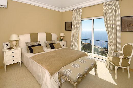 Palheiro Village I in Palheiro Golf Resort, Madeira - sleeps 2 people