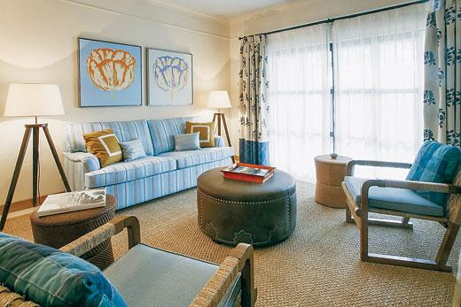 Pine Cliffs Residence II in Pine Cliffs Resort, Algarve - sleeps 4 people