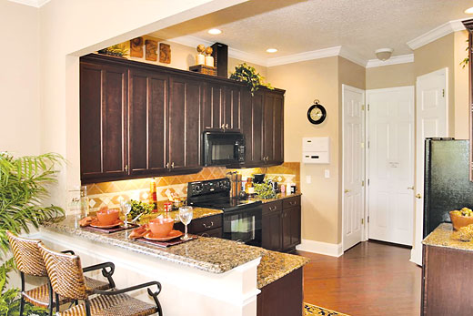 Reunion Superior V5PP in Reunion, Orlando - Florida - sleeps 10 people