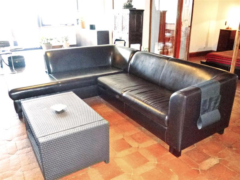 Siouville-Hague in France - sleeps 4 people