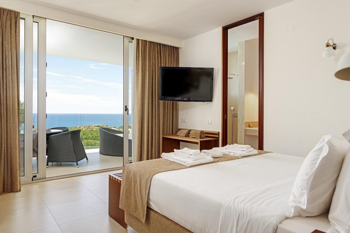 Vidamar Sao Rafael Villa in Vidamar Algarve Resort - sleeps 4 people