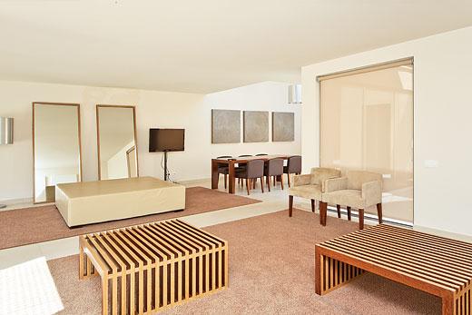 Vidamar Villa III in VidaMar Algarve Resort, Algarve - sleeps 6 people