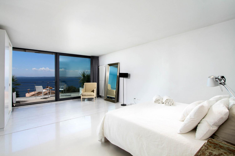 Villa Beatrisa in Alcudia - sleeps 6 people