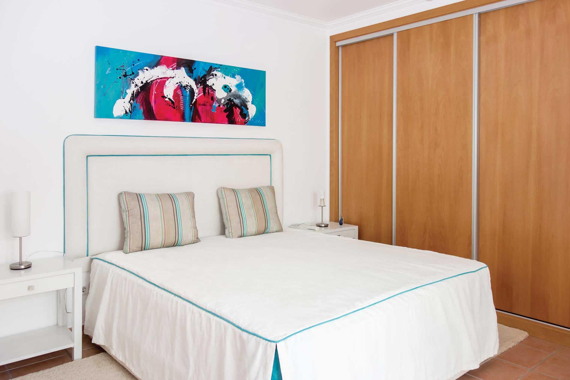 Villa Casa Pajoha in Praia D'el Rey Golf & Beach Resort - sleeps 8 people