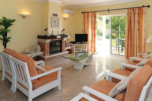 Villa Jardin from James Villas. Villa Jardin is in Vilamoura ...