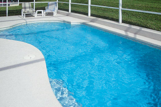 Villa Tulip Executive in Highlands Reserve, Disney Area and Kissimmee - sleeps 8 people