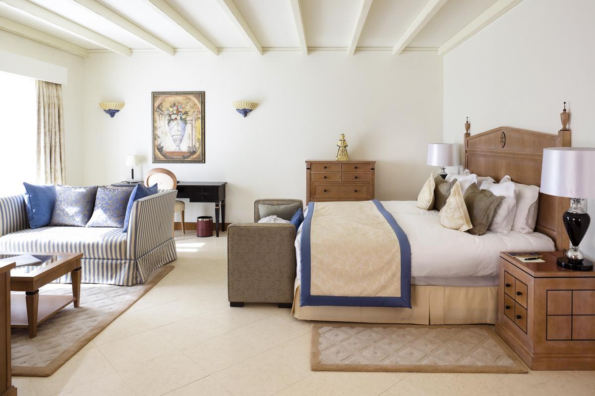 Villa Vita Atlantico I in Lagoa - sleeps 4 people